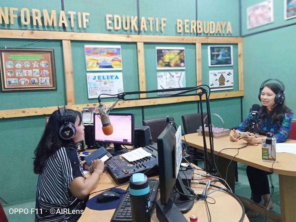 Dialog Promosi Kesehatan Rsud Kota Salatiga Rsud Kota Salatiga